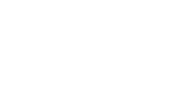 Waterloo Catholic District School Board Sticky Logo