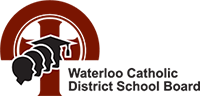 WCDSB Logo