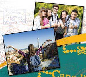 International Certificate Program - Welcome