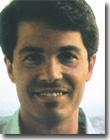 Dr. Brian Orend -2006 Recipient