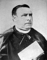 Fr Louis Funcken