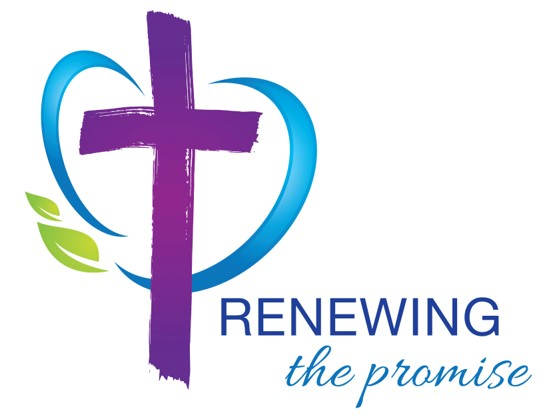 Renewing The Promise