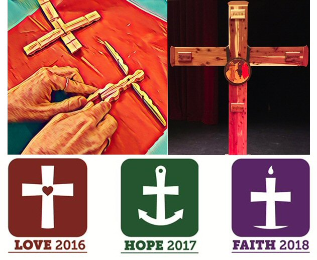 Year of Faith in Action
