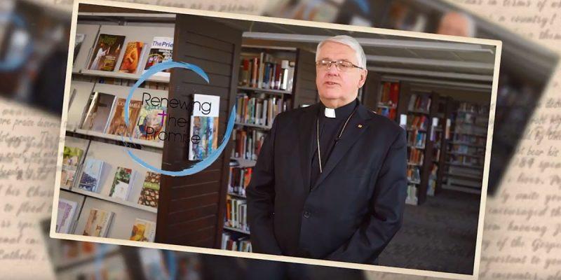 Catholic Education Week 2018