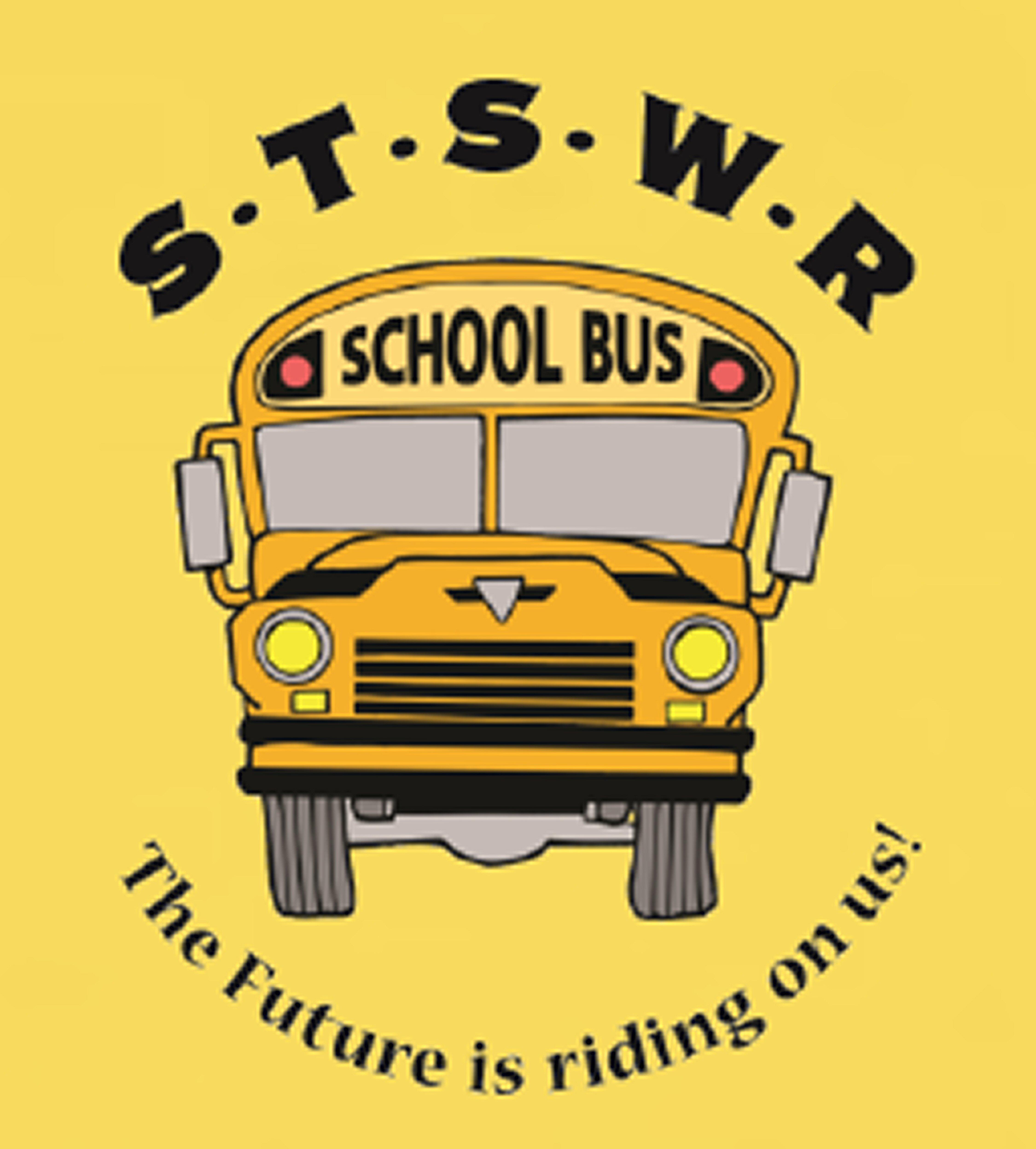 STSWR