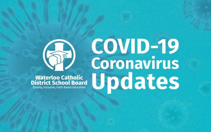 CoronavirusUpdateSlider