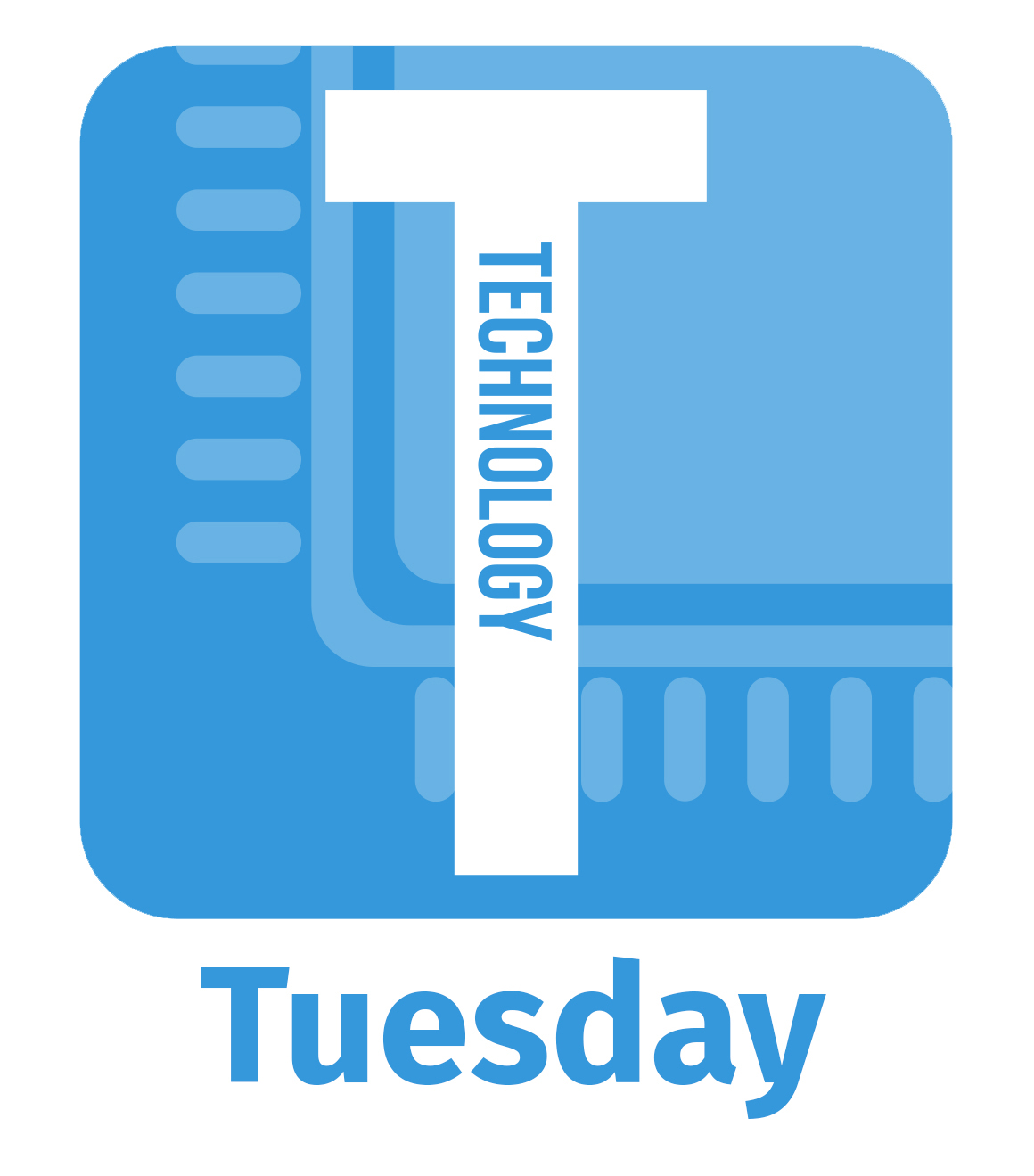 STEAM - Technology Tuesday