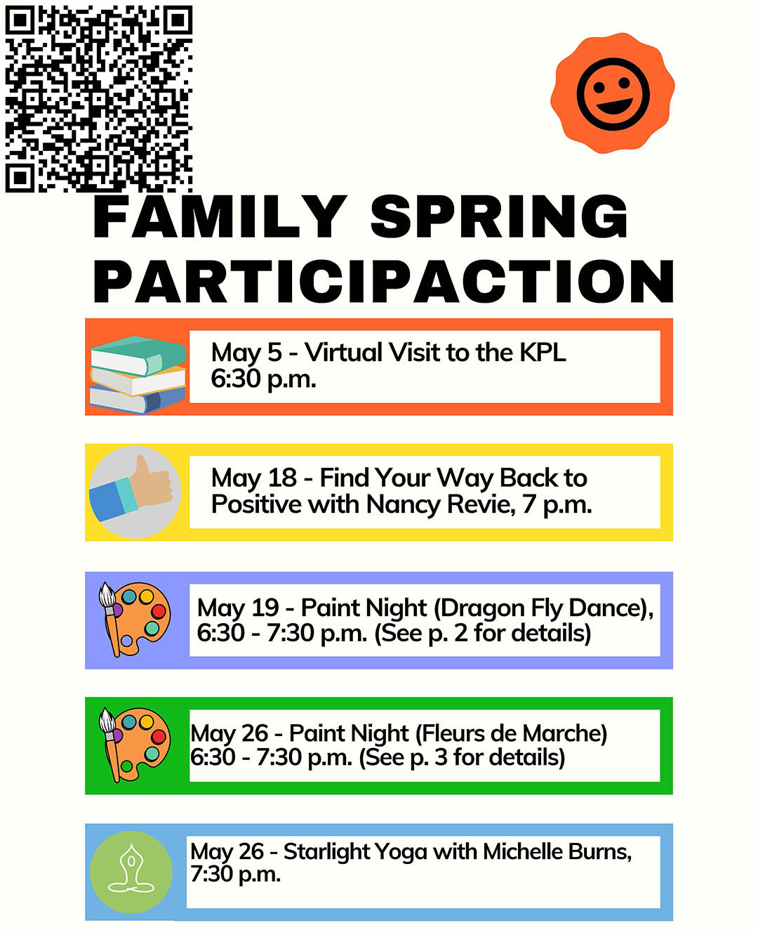 May Family Participaction Poster_Page