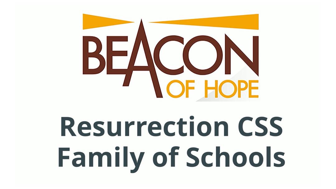 Beacons-Hope-Resurrection