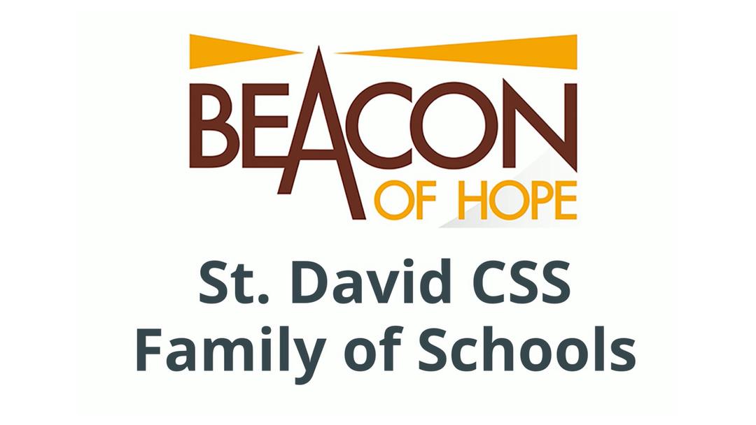 Beacons-Hope-St-David