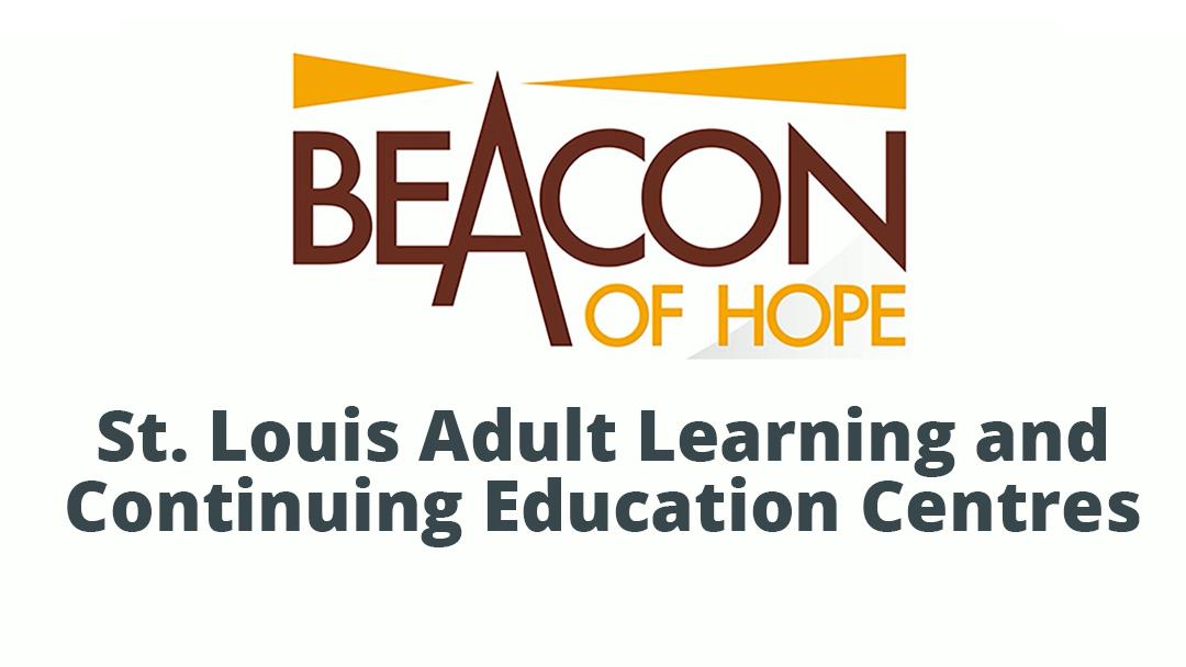 Beacons-Hope-St-Louis