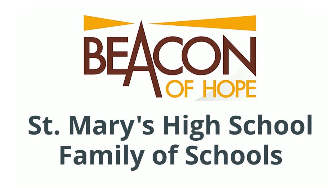 Beacons-Hope-St-Mary