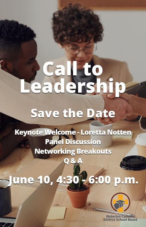 call-to-leadership-full