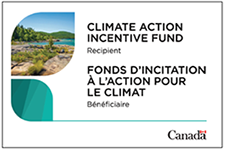 climate action fund